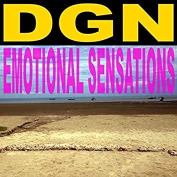 Emotional Sensations