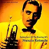Nunzio Rotondo: Italian Jazz of the Roaring 20s, Vol. 1