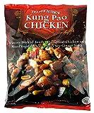Trader Joe's Kung Pao Chicken (4 Pack)