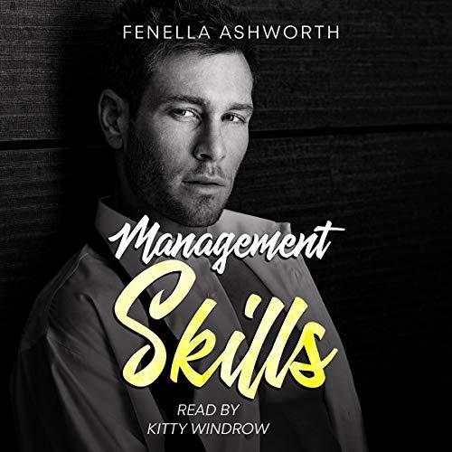 Management Skills cover art
