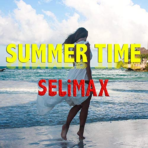 Selimax