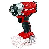 Einhell Power X-Change TE-CI 18/1 Li Impact Driver w/Variable Speed, Tool Only