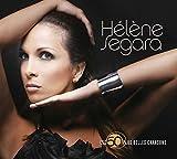 Les 50 Plus Belles Chansons von Hélène Ségara