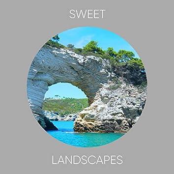 Sweet Landscapes, Vol. 3