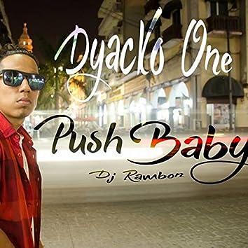 Push Baby