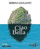 Ciao Bella - Lizzie - 09/05/2019