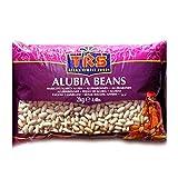 TRS Frijoles Alubia 2kg