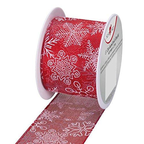 dise/ño Susy Card 40001616/Bolsa de Regalo de navidad 16/x 22/x 8 Romantic Angels