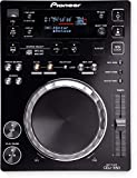 Pioneer CDJ-350 CDJ-350 Digital Multi Player
