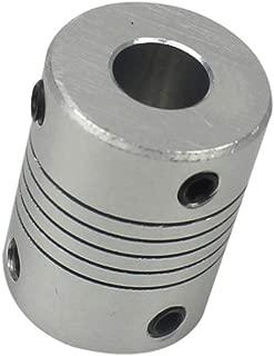 WNJ-Tool, Impresora 3D 1pc Los Accesorios del Motor de Pasos de ...