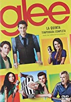 Glee Temporada 5 Version Latina