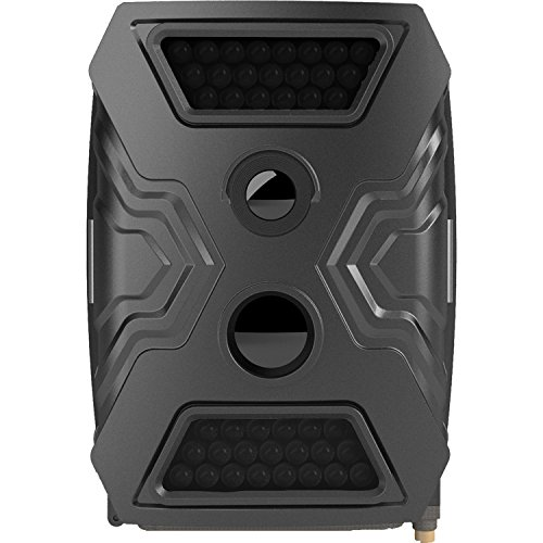 Kodiak Wireless Trail Camera