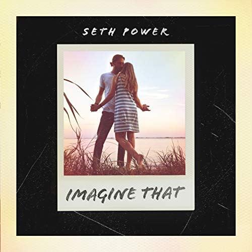Seth Power