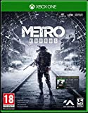 Metro: Exodus - Day One Edition