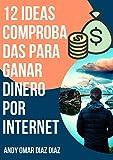 COMO GANAR DINERO POR INTERNET DURANTE LA CUARENTENA 2020