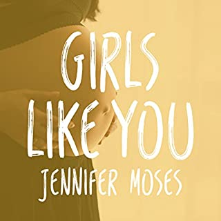Girls Like You cover art