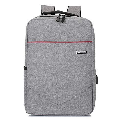 GDMXYD Sac à dos pour ordinateur portable, voyage d'affaires, sac à dos décontracté avec motif Union Jack, 15,6 pouces, résistant à l'eau, grand sac à dos d'école pour garçons, hommes et femmes