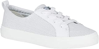 Sperry Top-Sider Crest Vibe Mini Perforated Sneaker Women's