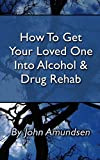 Alcohol Rehabs Review and Comparison