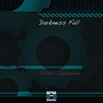 Darkness Fall