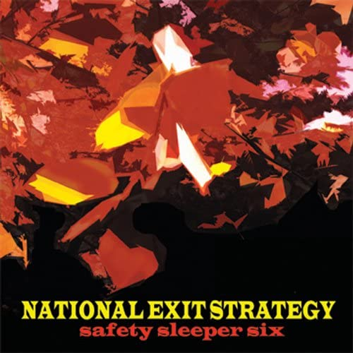 National Exit Strategy