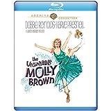 Unsinkable Molly Brown [Edizione: Stati Uniti] [Italia] [Blu-ray]