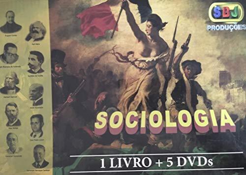 Coleção Sociologia