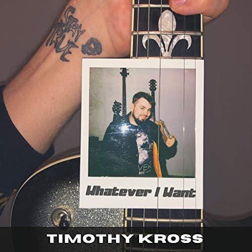 Timothy Kross