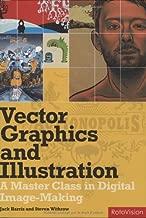 Best illustration master class Reviews
