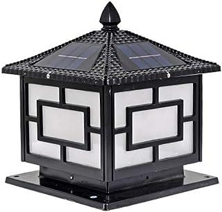 : boule solaire KE MAO : Jardin