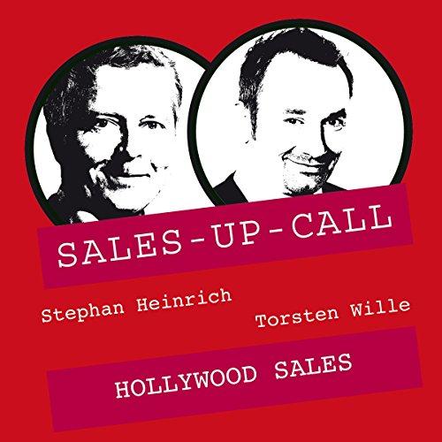 Hollywood Sales Titelbild