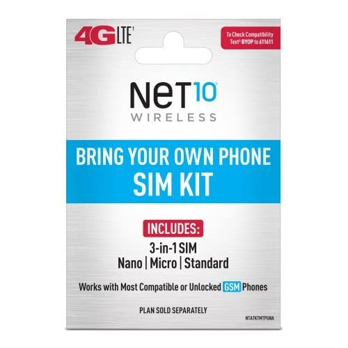 Net10 Phone Cards: Amazon.com