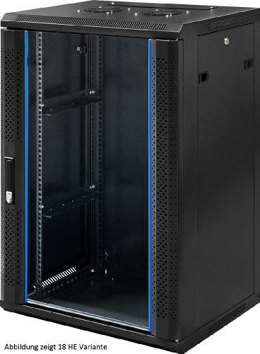 19Power Server
