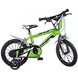 Zoom IMG-1 dino bikes bicicletta da bambino