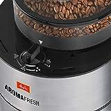 Melitta 1021-01 AromaFresh Filterkaffeemaschine - 5