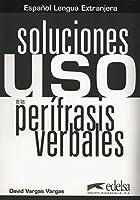 Uso de las perifrasis verbales: Soluciones