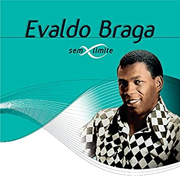 Evaldo Braga Sem Limite