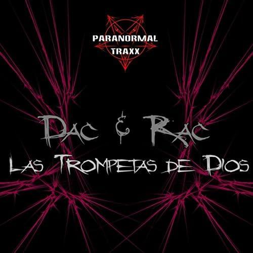 Dac & Rac