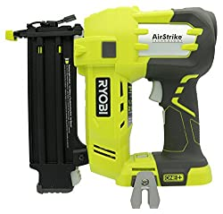 10 Best Brad Nailers of 2020 – (Electric, Cordless, 18 Gauge)