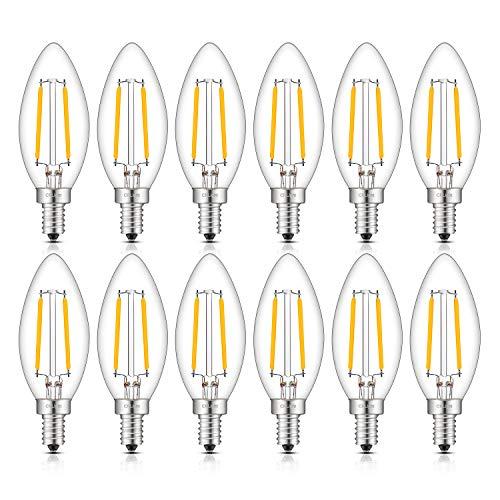 25 watt type a light bulb - 8