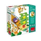 Goula-Go Gorilla, Multicolor (Ref. 53153)