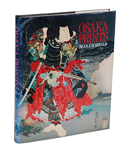 Osaka Prints
