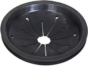 家庭用 ディスポーザー スキューズ・モデルF-13 用サイレンサー