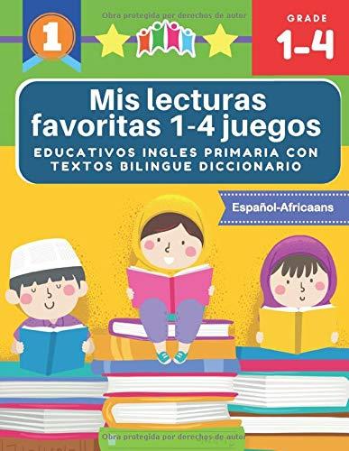Diccionario Español Primaria Santillana Marca