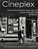 Cineplex Workbook - Jeanne Schueller