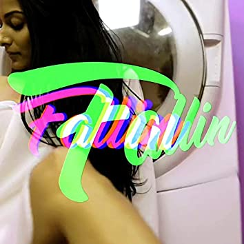 Fallin Fallin