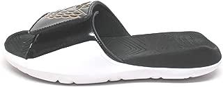 AA2516-021: Jordan Hydro 7 Big Kid Sandals (6 M US Big Kid)