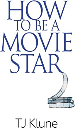 How to Be a Movie Star: NULL