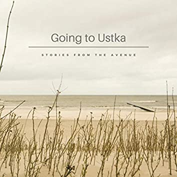 Going to Ustka