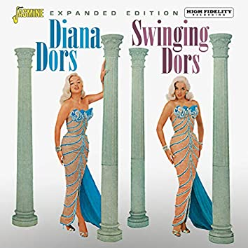 Swinging Dors (Expanded Edition)